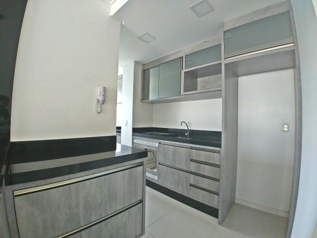 Apartamento em Blumenau, 2 quartos (1 suíte) e 2 vagas - Foto 13