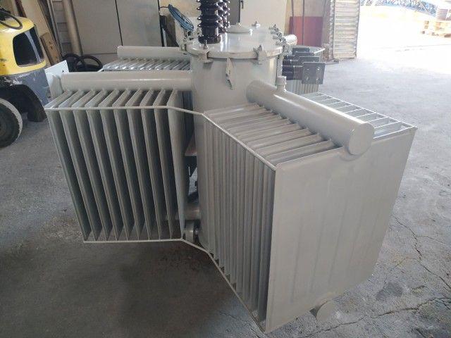 Transformador de 500 kva  - Foto 4