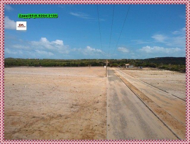 Loteamento Mirante do Iguape!!!! - Foto 14