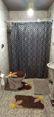 Casa no Boa Vista 2 - Foto 6