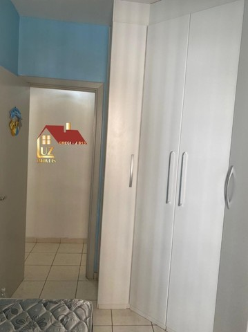 Apartamento de 2/4 sendo 1 suíte - Foto 2