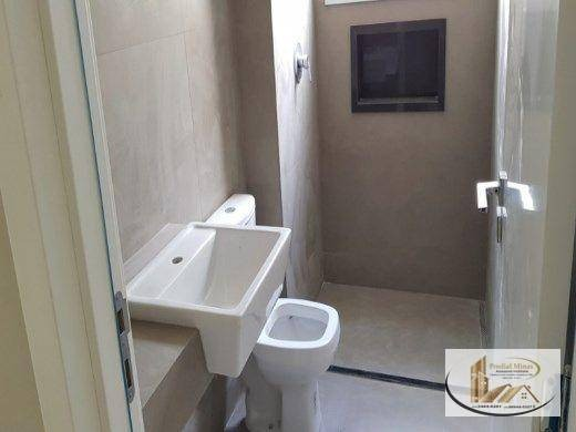 Apartamento com 2 dormitórios à venda, 71 m² por R$ 919.000 - Lourdes - Belo Horizonte/MG - Foto 5