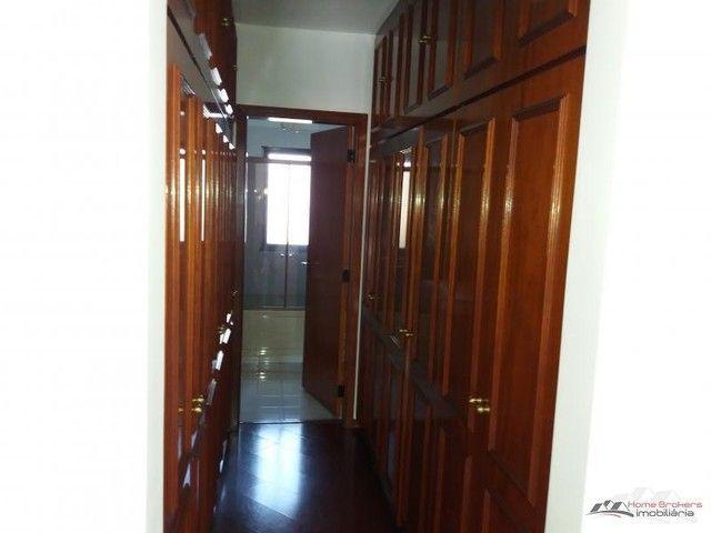Apartamento para Locação em Jundiaí, Centro, 4 dormitórios, 1 suíte, 3 banheiros, 3 vagas - Foto 20