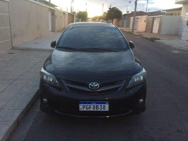Corolla Xrs 2013 - Foto 2