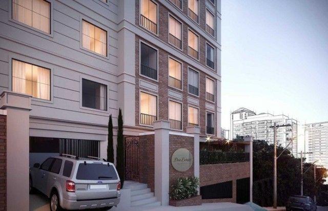 Apartamento 3 quartos São João - Foto 3