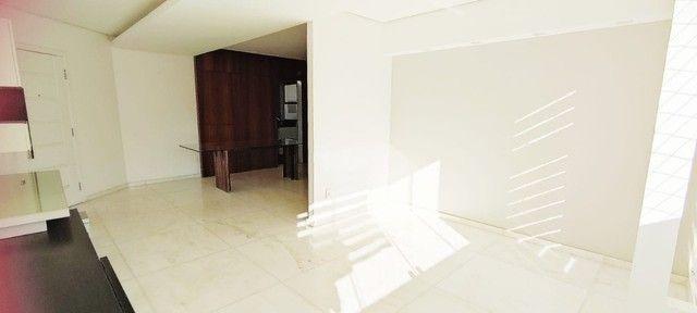 Apartamento à venda com 3 dormitórios em Coração de jesus, Belo horizonte cod:701010 - Foto 7