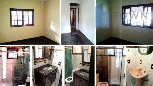Casa com 3 dormitórios à venda por R$ 380.000,00 - Itaipu - Niterói/RJ - Foto 7