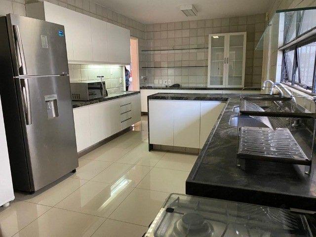 Apartamento Mobiliado No Meireles,Condomínio e iptu Inclusos, a 100m do Aterro!!!! - Foto 10