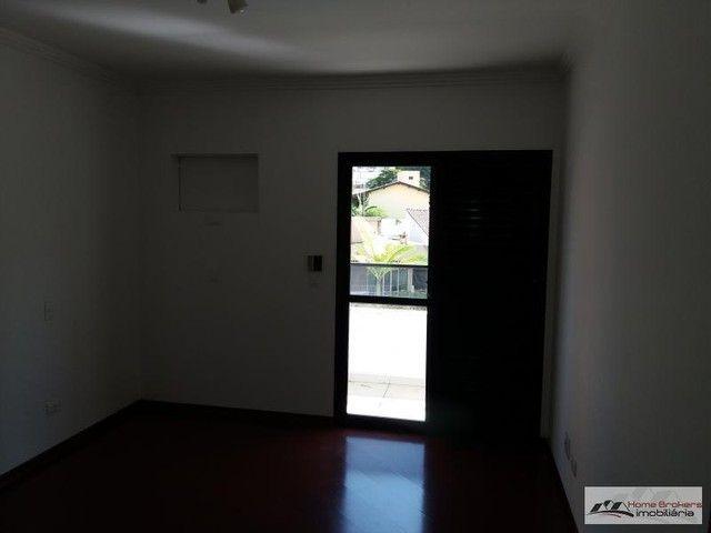 Apartamento para Locação em Jundiaí, Centro, 4 dormitórios, 1 suíte, 3 banheiros, 3 vagas - Foto 19