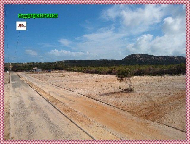 Loteamento Mirante do Iguape!!!! - Foto 16