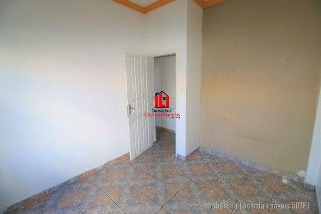 Eldorado, Apartamento 2 quartos com suíte, Térreo, Próximo Djalma Batista - Foto 3