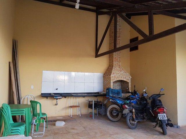 Casa Paracuru-Ce Área de lazer  - Foto 15
