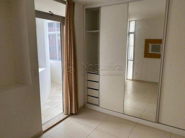 Apartamento para venda com 179 metros quadrados com 3 quartos na Av Boa Viagem - Recife -  - Foto 9