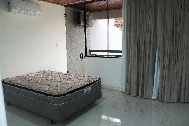 Casa com Conceito Aberto em Campo Grande, 3 quartos (sendo 2 deles suítes) - Foto 10