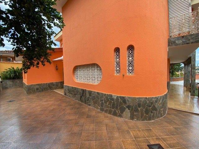 Excelente casa na Ribeirânia em Ribeirão Preto SP - Foto 9