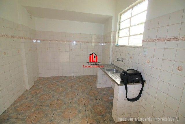 Eldorado, Apartamento 2 quartos com suíte, Térreo, Próximo Djalma Batista - Foto 4