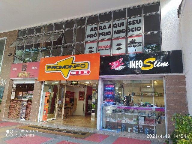 Pensando em abrir ou expandir o seu negócio em Niterói ?  - Foto 6
