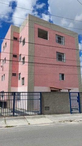 Apartamento em Dias d'Ávila - Foto 2