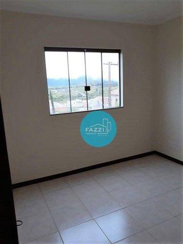 Apartamento com 2 dormitórios à venda, 50 m² por R$ 260.000 - Loteamento Campo das Aroeira - Foto 13