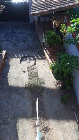 Dr905 casa em Unamar tamoios - Foto 11