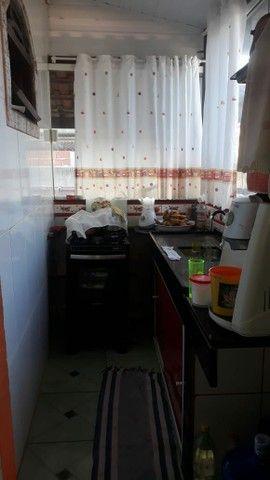 Dr905 casa em Unamar tamoios - Foto 5