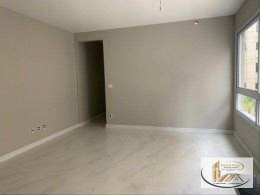 Apartamento com 2 dormitórios à venda, 71 m² por R$ 919.000 - Lourdes - Belo Horizonte/MG - Foto 11