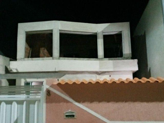 Dr891 casa em Unamar tamoios - Foto 2