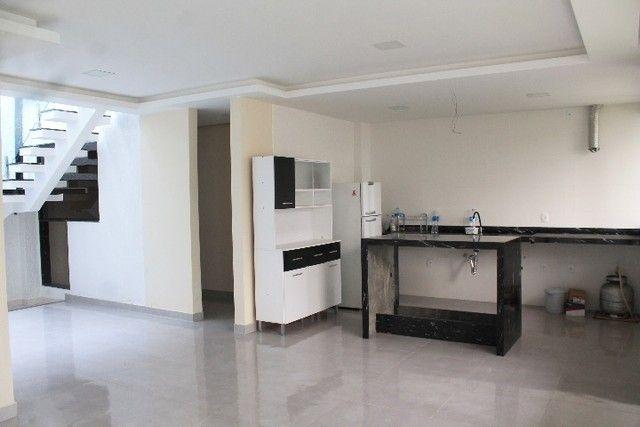 Casa com Conceito Aberto em Campo Grande, 3 quartos (sendo 2 deles suítes) - Foto 3