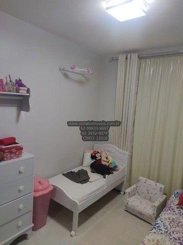 Magnifico Apartamento Mobiliado em Excelente localização! - Foto 12
