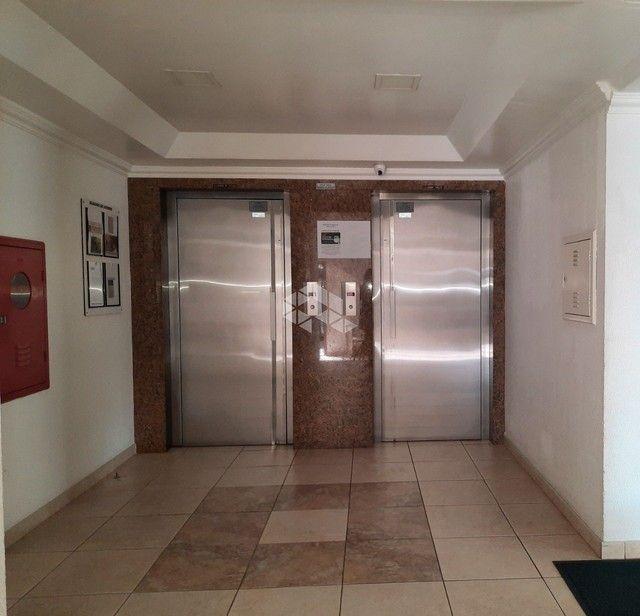 Apartamento à venda com 2 dormitórios em Centro, Canoas cod:9936292 - Foto 19