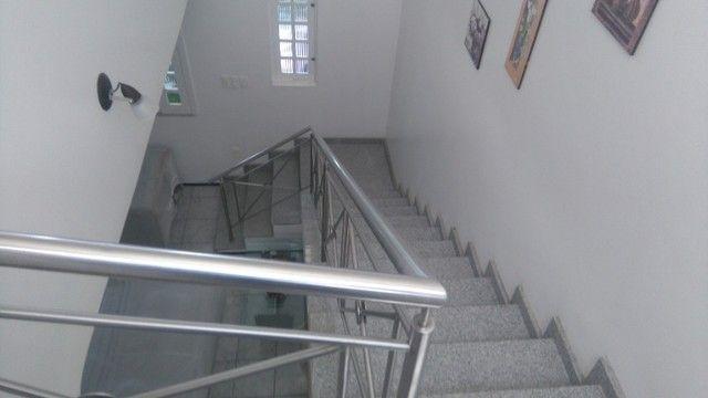 Excelente casa duplex com 520 m²  - Foto 7