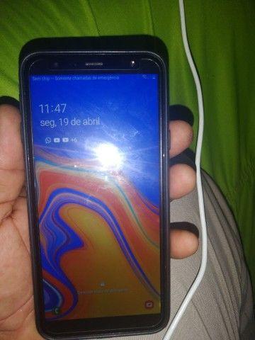 Celular Samsung j4+ - Foto 3