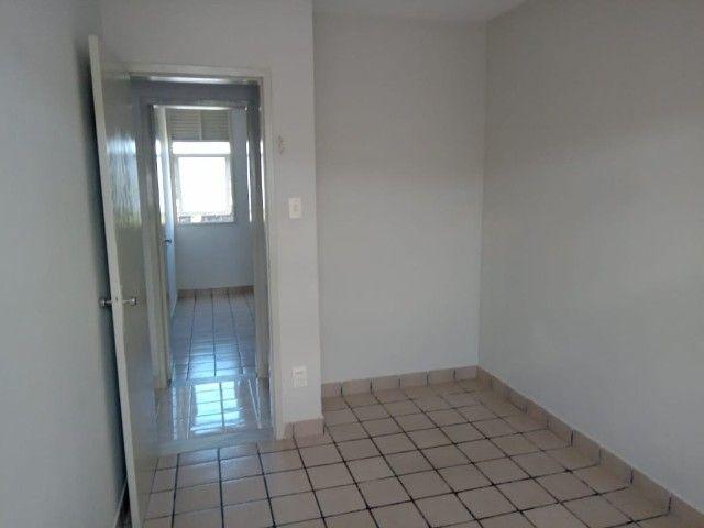 Apartamento 3 quartos no Ipsep  - Foto 6