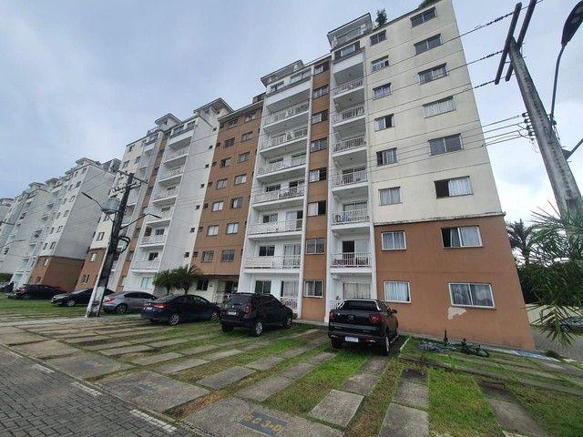 Apartamento no Life Flores - Foto 3