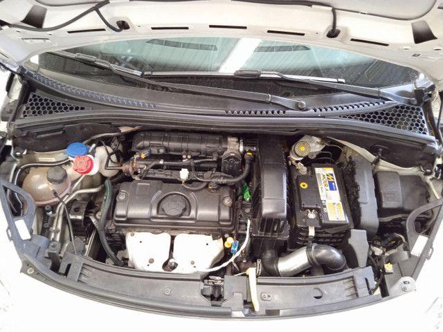 Citroën C3 Tendance 1.5 8v - Foto 16