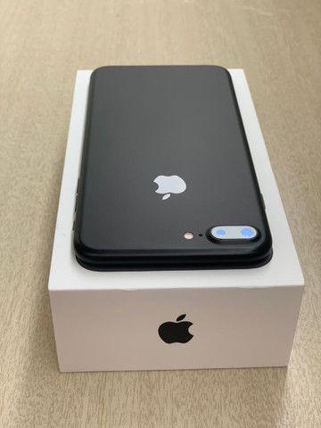 iPhone 7 Plus 32gb - Apenas 5 meses de uso.