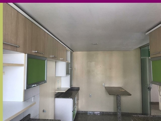 Condomínio maison verte morada do Sol Apartamento 4 Suites Adrianó - Foto 7