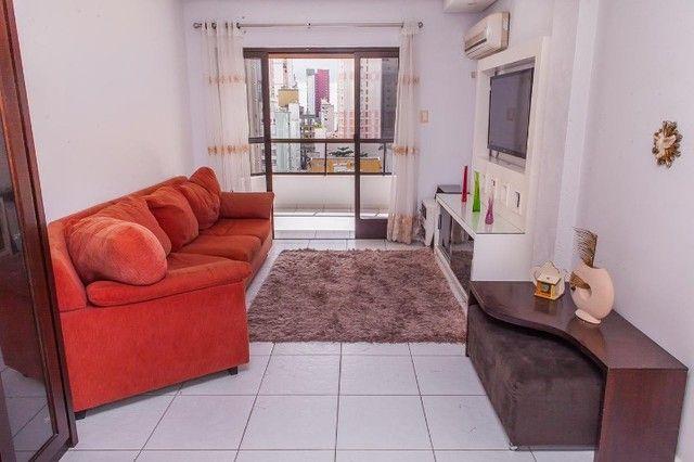 Apartamento à venda 3 dormitórios em Balneário Camboriú/SC