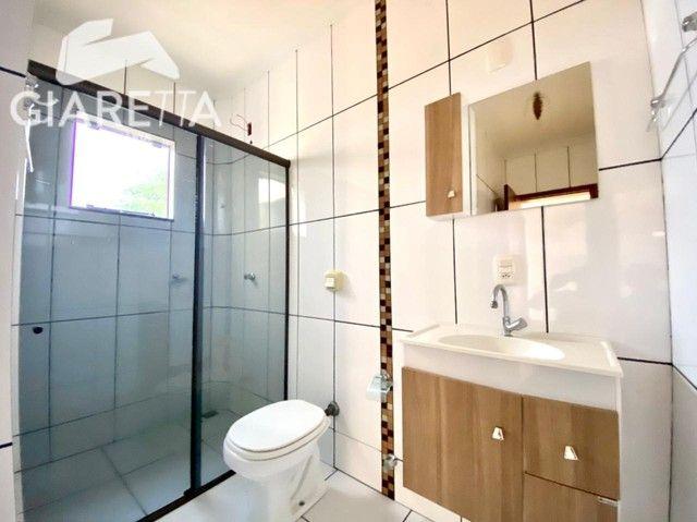 Apartamento à venda, JARDIM GISELA, TOLEDO - PR - Foto 11