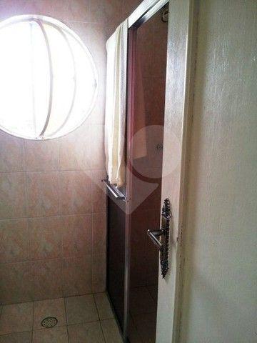 Casa à venda com 5 dormitórios em Casa verde, São paulo cod:REO167492 - Foto 14