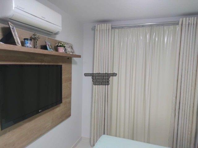 Magnifico Apartamento Mobiliado em Excelente localização! - Foto 4