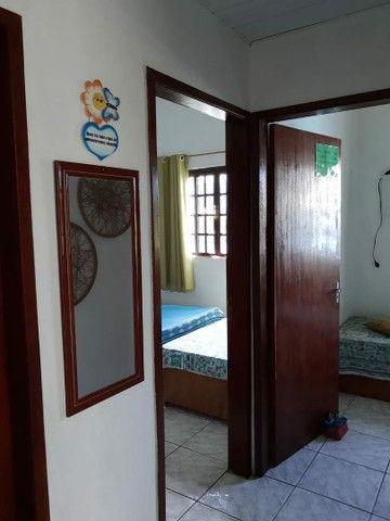 Vendo Casa em Parque Mambucaba - Foto 7