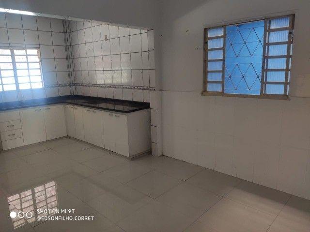 Casa  Jardim Mariliza 3 quartos com suíte, com piscina. - Foto 6
