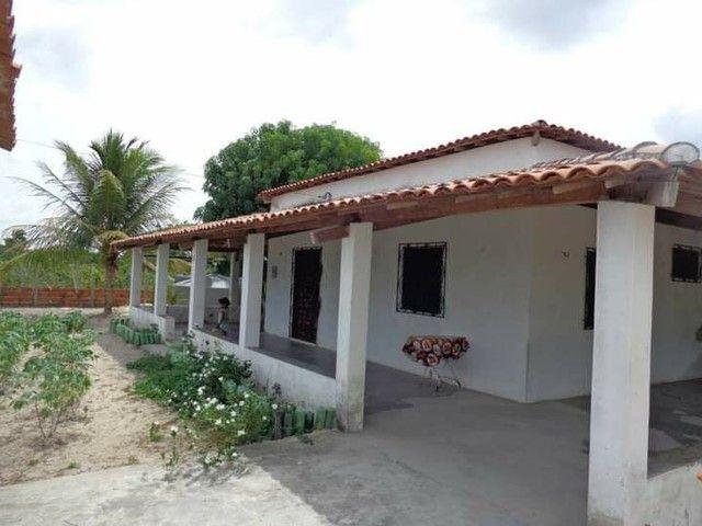 Casa na cidade de Horizonte Ce  - Foto 7