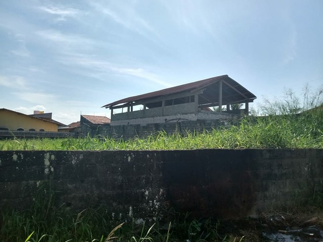 Casa itanhaem  para locação  - Foto 5
