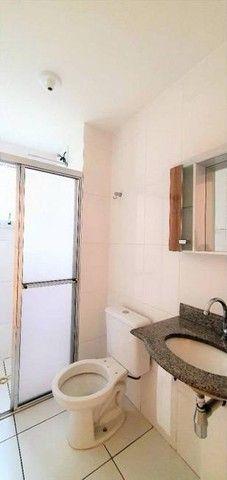 Apartamento Portal do Bosque  - Foto 13