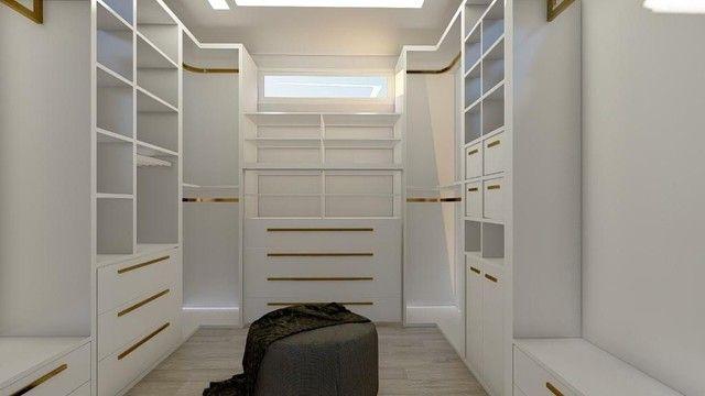 Projetos 3D design de interiores - Foto 3