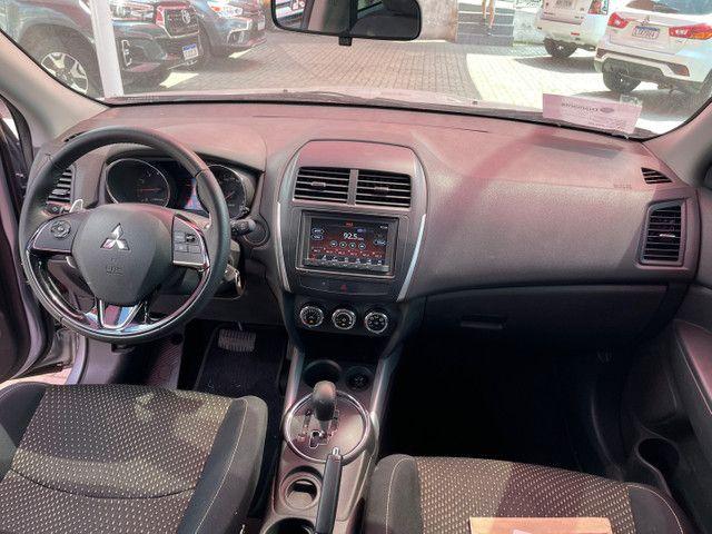 Asx 2020 carro da fábrica (Cláudio 21- 97604 - 2548 ) - Foto 4