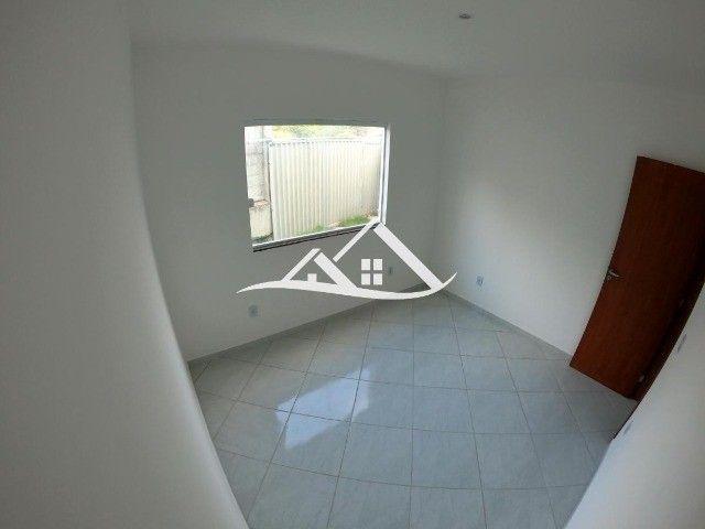 Casa São Lorenço - Serra - Foto 8