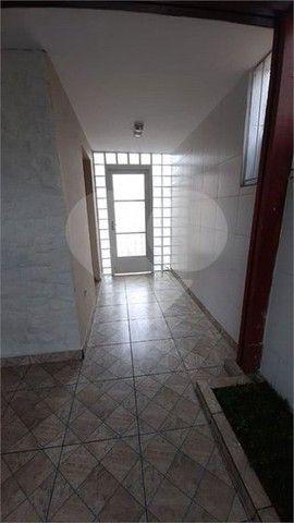 Casa à venda com 4 dormitórios em Tremembé, São paulo cod:170-IM459438 - Foto 5